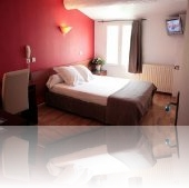 Hotel Эдмон Rostand 4
